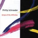 Phillip Schroeder